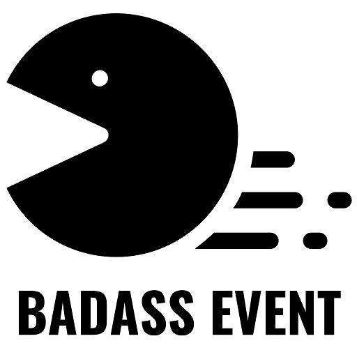 Badass Event | the E-Chopper Edition